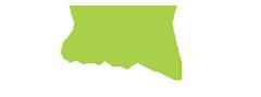 logo staart